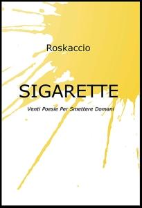 copertina-sigarette